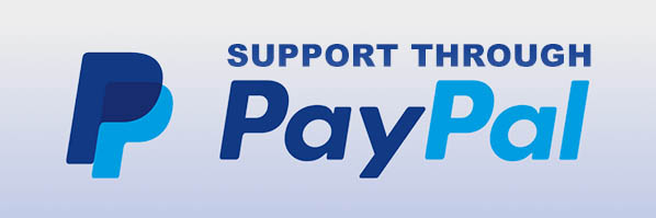 Paypal pixelwess89